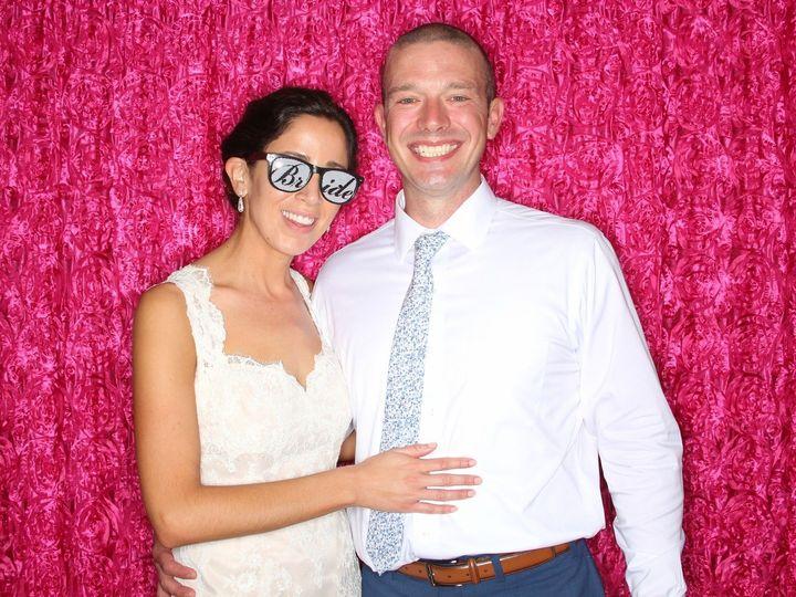 Tmx 2017 07 15 215357 378 X3 51 475254 1564189749 Holbrook, NY wedding rental