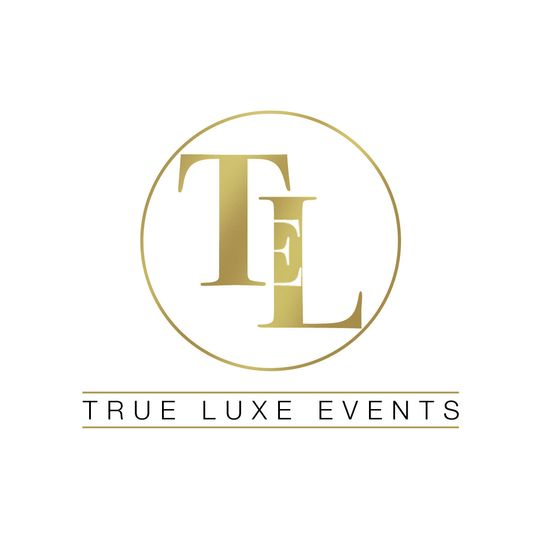 True Luxe Events