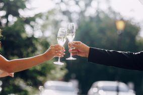 Ace Beverage Fine Wines & Spirits