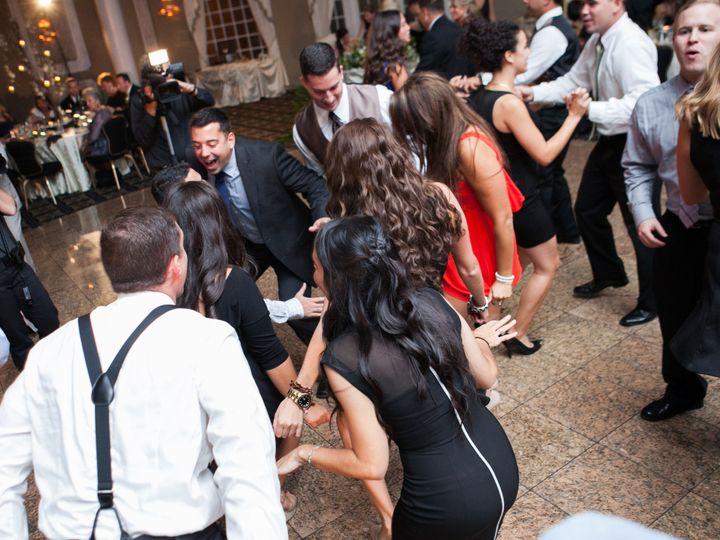 Tmx 1515197202 4677768bfc38db49 1515197199 6505769052a8255c 1515197191651 1 Jessica Michael 10 Rutherford, New Jersey wedding videography