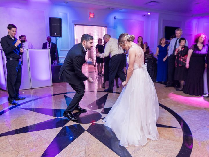 Tmx 1515197427 43a4915278214527 1515197424 2831c87b7cfcb244 1515197417444 6  CFP3528 Rutherford, New Jersey wedding videography