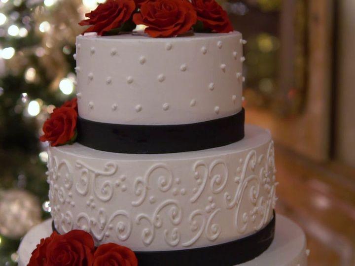Tmx 1525455329 39a2c01f9bdab841 1525455327 91b8f304810d50e6 1525455293308 6 Vlcsnap 2018 05 04 Rutherford, New Jersey wedding videography