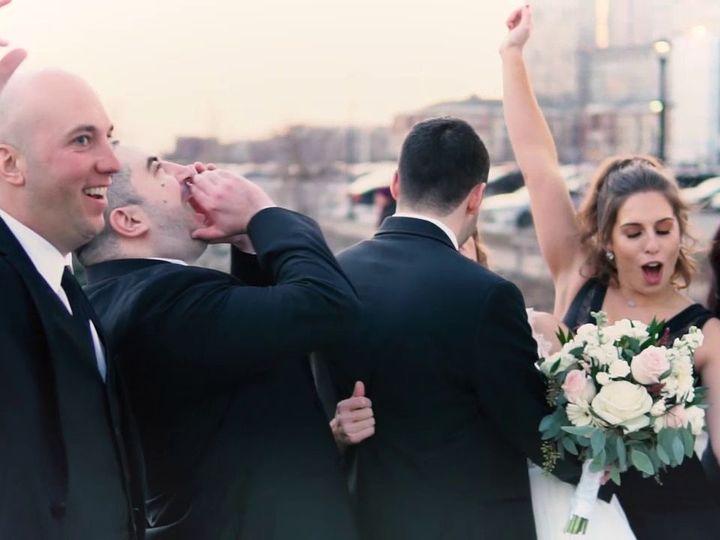 Tmx 1525455329 E9daff84d2c7d6cd 1525455327 438a3ac45004e9f7 1525455293298 3 Vlcsnap 2018 05 04 Rutherford, New Jersey wedding videography