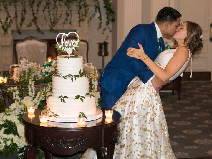 Tmx A6300582 Copy 51 995254 158165172375521 Rutherford, New Jersey wedding videography