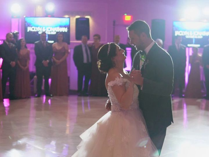 Tmx Vlcsnap 2019 11 27 18h44m04s440 51 995254 157530618989975 Rutherford, New Jersey wedding videography