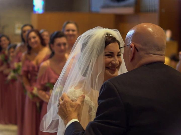 Tmx Vlcsnap 2019 12 02 11h55m05s183 51 995254 157530621096465 Rutherford, New Jersey wedding videography