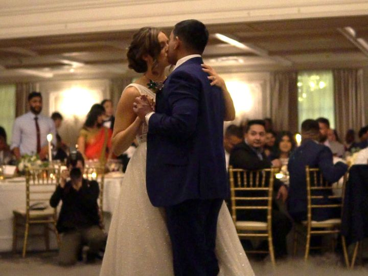 Tmx Vlcsnap 2020 02 13 22h39m47s942 51 995254 158165172326754 Rutherford, New Jersey wedding videography