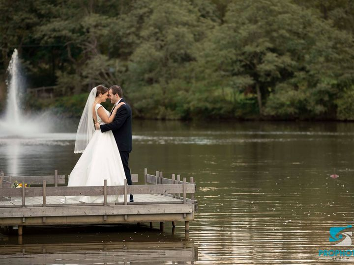 Tmx 3424 51 1016254 Chesterfield, NJ wedding venue