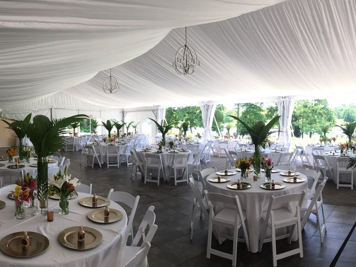 Tmx Img 5156 51 1016254 Chesterfield, NJ wedding venue