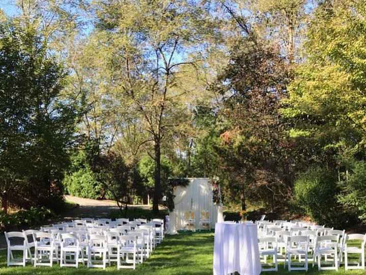 Tmx Img 7355 51 1016254 Chesterfield, NJ wedding venue