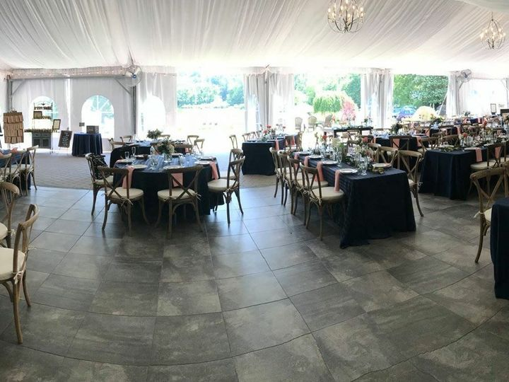 Tmx Img 7386 51 1016254 Chesterfield, NJ wedding venue