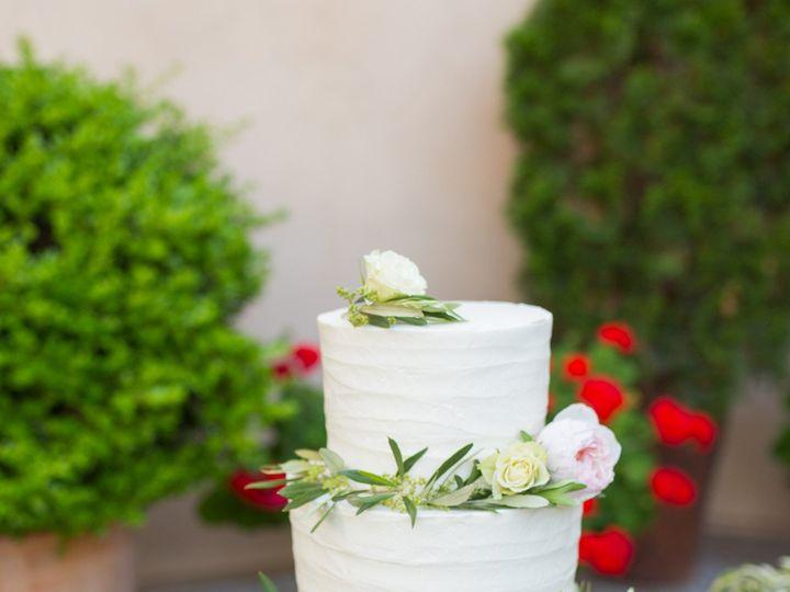 Tmx 1488947527633 Wedding Photoshoot Nipomo, CA wedding cake