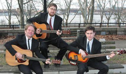 The NY Troubadours 2