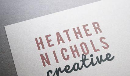 Heather Nichols Creative