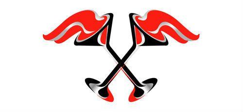 7f842f5a4ba681e1 liquidxcream logo
