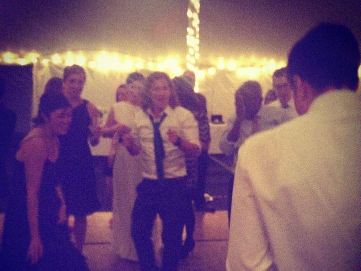 Tmx 1415035088776 11 Burlington wedding dj