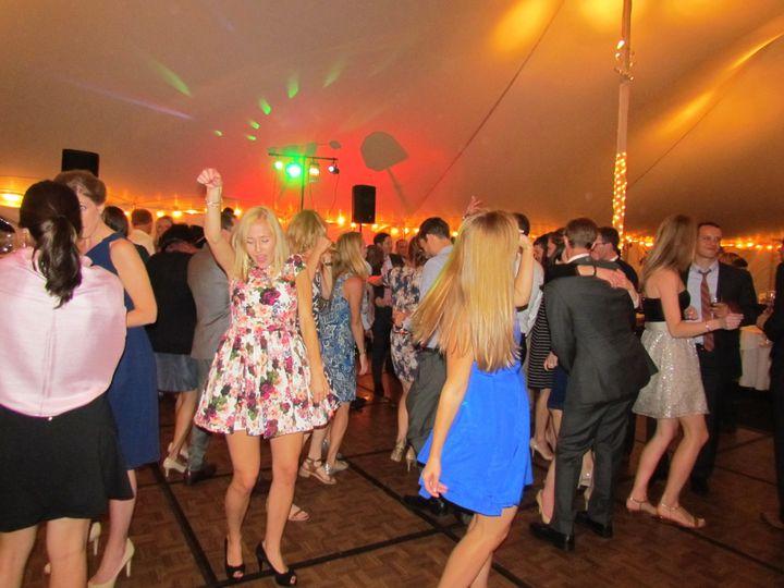 Tmx 1415035192738 18 Burlington wedding dj