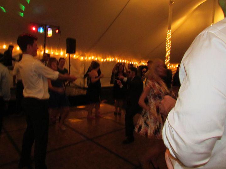 Tmx 1415035323216 24 Burlington wedding dj