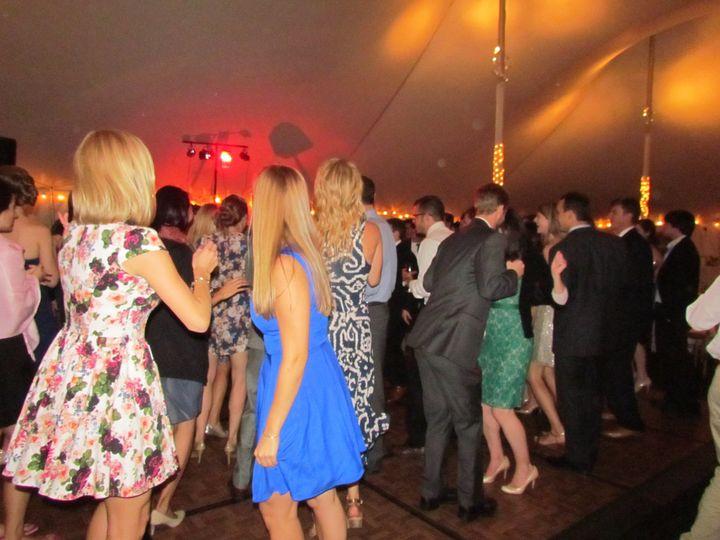 Tmx 1415035410361 21 Burlington wedding dj