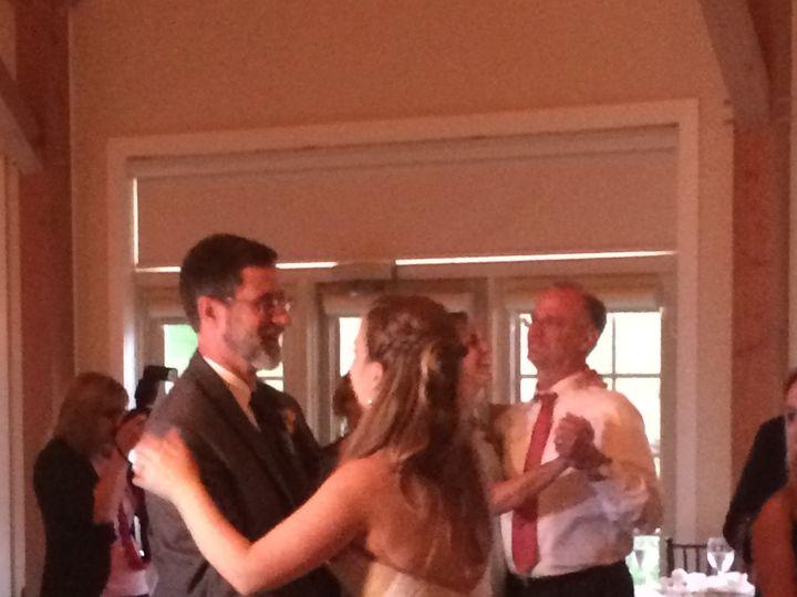 Tmx 1431898036547 Photo 1 Catasauqua, Pennsylvania wedding dj