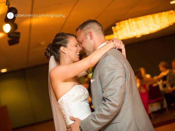 Tmx 1432339480596 Haley And Andrew 2 Catasauqua, Pennsylvania wedding dj