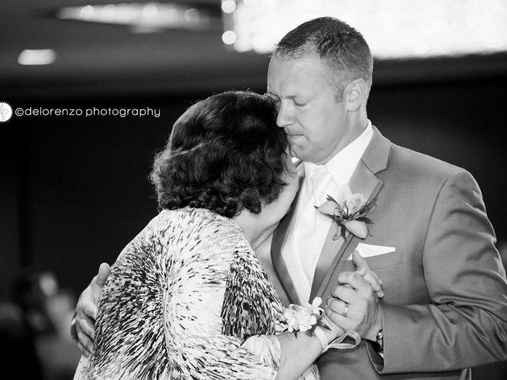 Tmx 1432339484479 Haley And Andrew 3 Catasauqua, Pennsylvania wedding dj