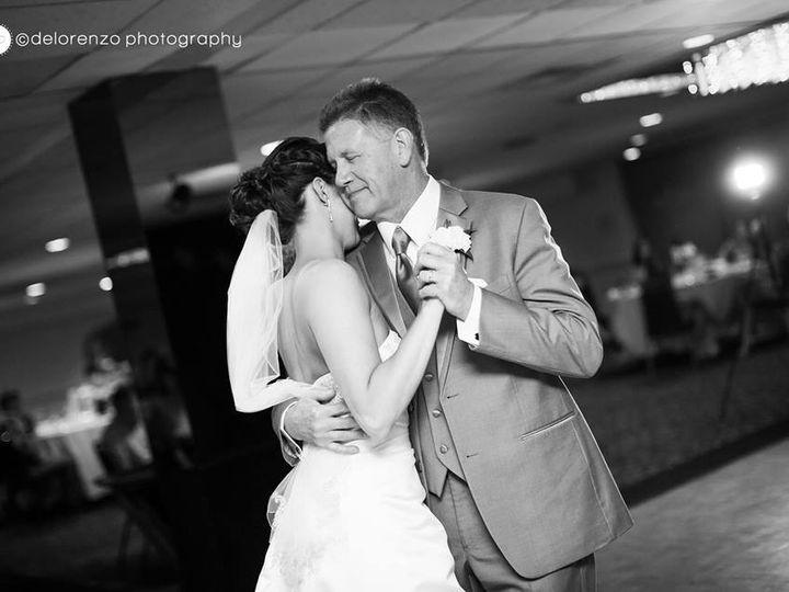 Tmx 1432339487077 Haley And Andrew 4 Catasauqua, Pennsylvania wedding dj