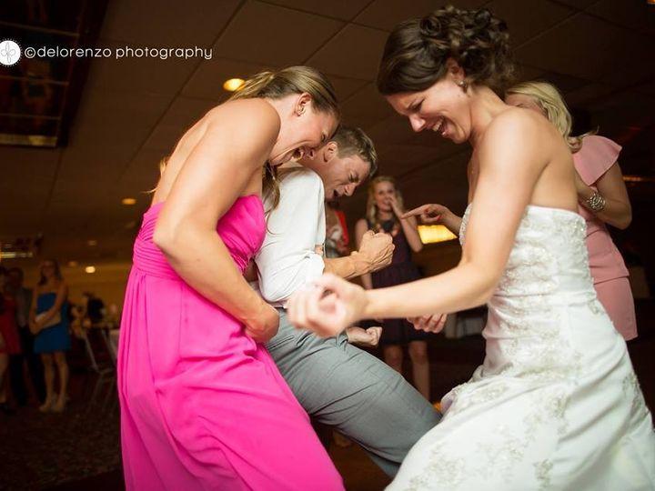Tmx 1432339497622 Haley And Andrew 7 Catasauqua, Pennsylvania wedding dj
