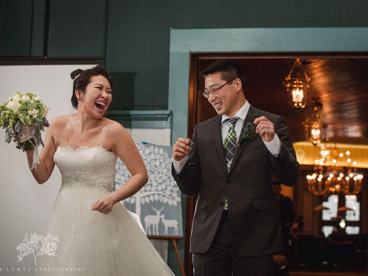 Tmx 1432339519448 Mike And Annie 1 Catasauqua, Pennsylvania wedding dj