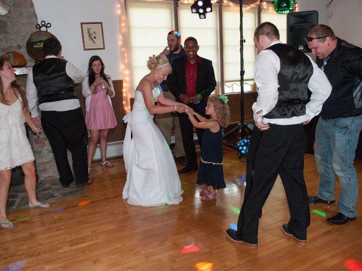 Tmx 1433993048956 Mullin Wedding Mullinpass 0372 Catasauqua, Pennsylvania wedding dj