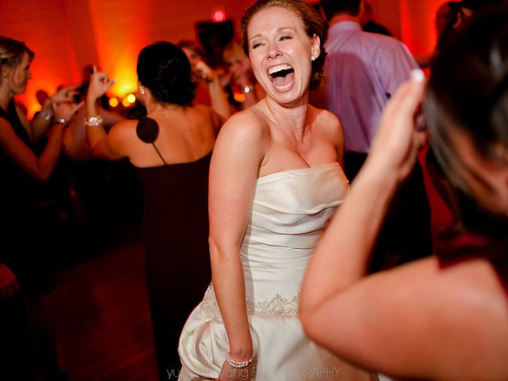 Tmx 1467646280973 Kaitlyn  Jeffrey 10 17 2011 Marros Bok Music 6 Scarsdale, NY wedding dj