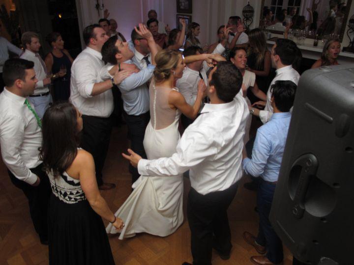 Tmx 1467646664122 Img0822 Scarsdale, NY wedding dj