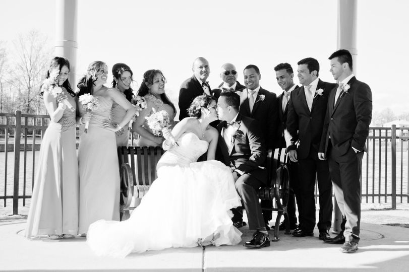 wedding 1 278