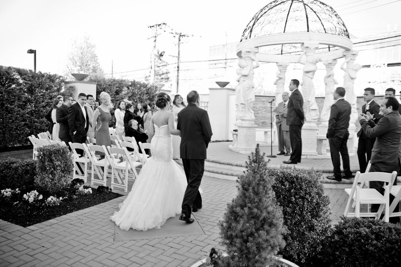 wedding 1 351