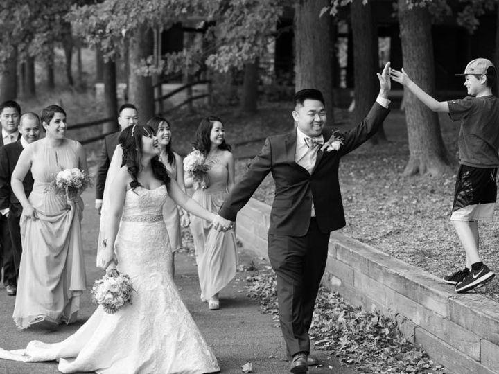 Tmx 14739 51 1018254 Alexandria, VA wedding beauty