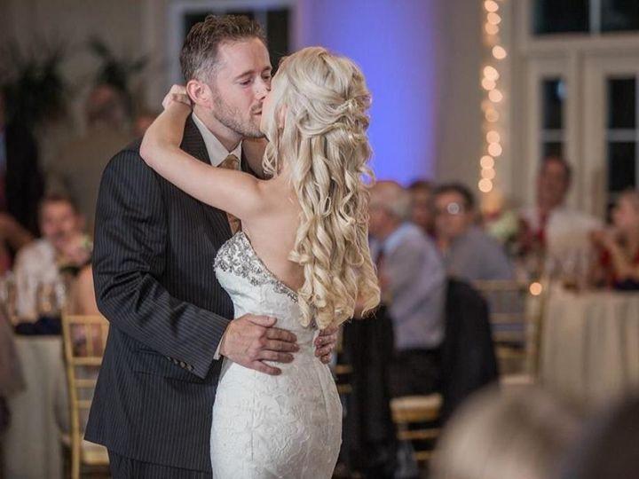 Tmx 14743 51 1018254 Alexandria, VA wedding beauty
