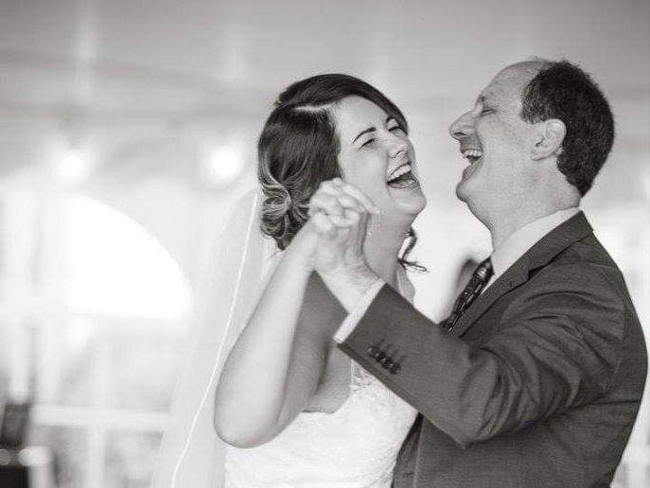 Tmx 14896 51 1018254 Alexandria, VA wedding beauty