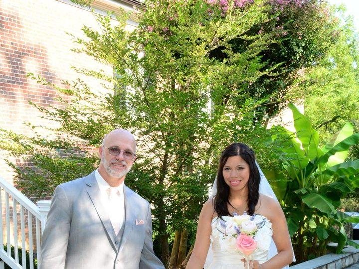 Tmx 14897 51 1018254 Alexandria, VA wedding beauty