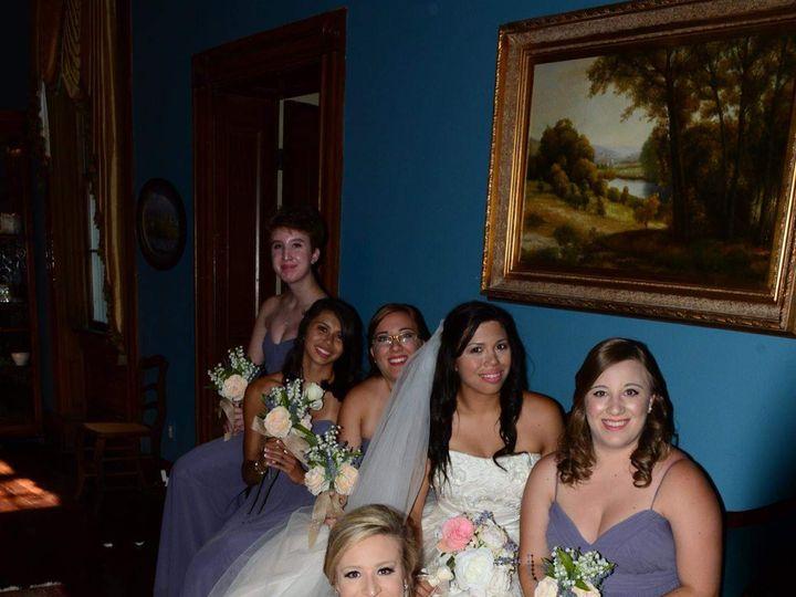 Tmx 14899 51 1018254 Alexandria, VA wedding beauty