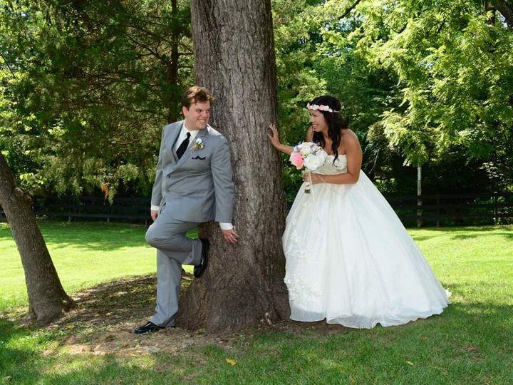Tmx 14900 51 1018254 Alexandria, VA wedding beauty