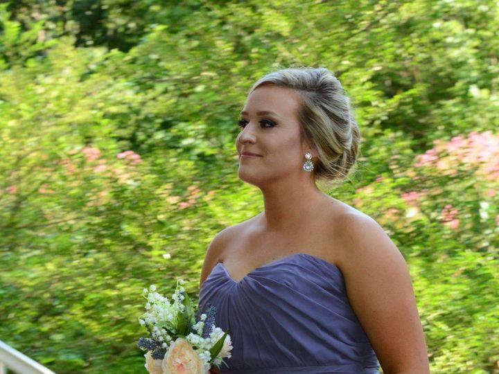 Tmx 14901 51 1018254 Alexandria, VA wedding beauty