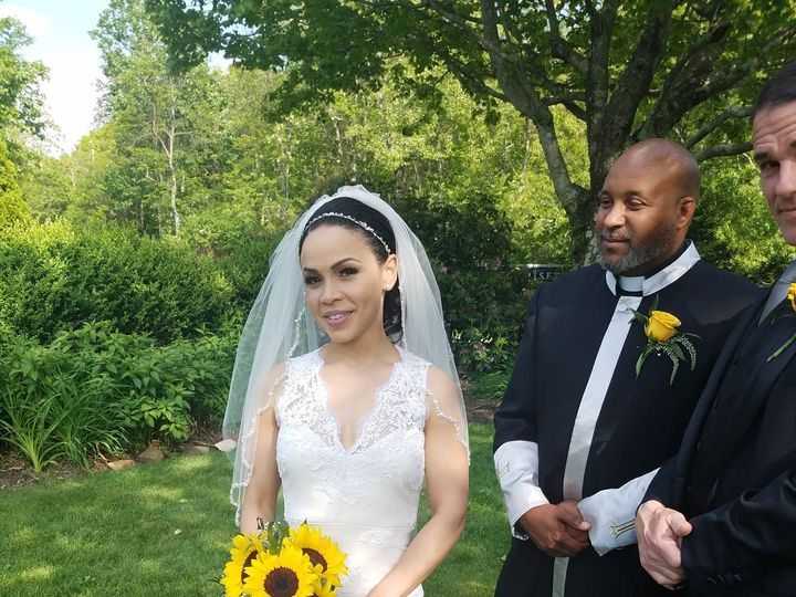 Tmx 20170527 172641 51 1018254 Alexandria, VA wedding beauty
