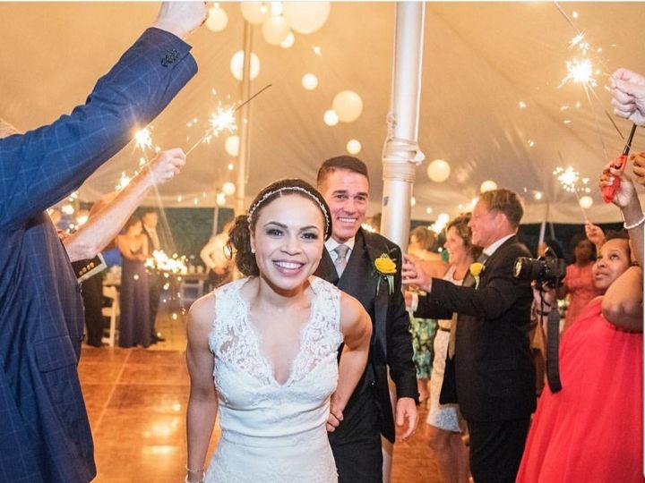Tmx 20181024 112453 51 1018254 Alexandria, VA wedding beauty