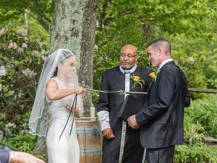 Tmx 20181024 112520 51 1018254 Alexandria, VA wedding beauty