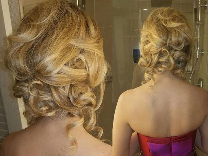 Tmx 2 51 1018254 V1 Alexandria, VA wedding beauty