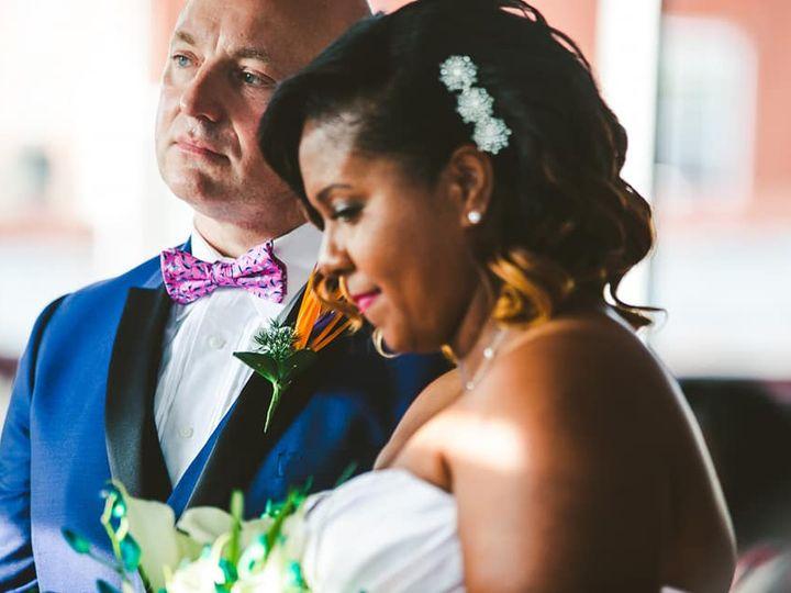 Tmx 41335362 294346178014657 4825494455404462080 N 51 1018254 Alexandria, VA wedding beauty