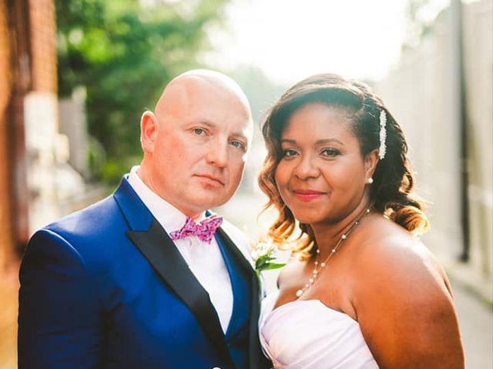 Tmx 41344181 294346238014651 4488449271967776768 N 51 1018254 Alexandria, VA wedding beauty