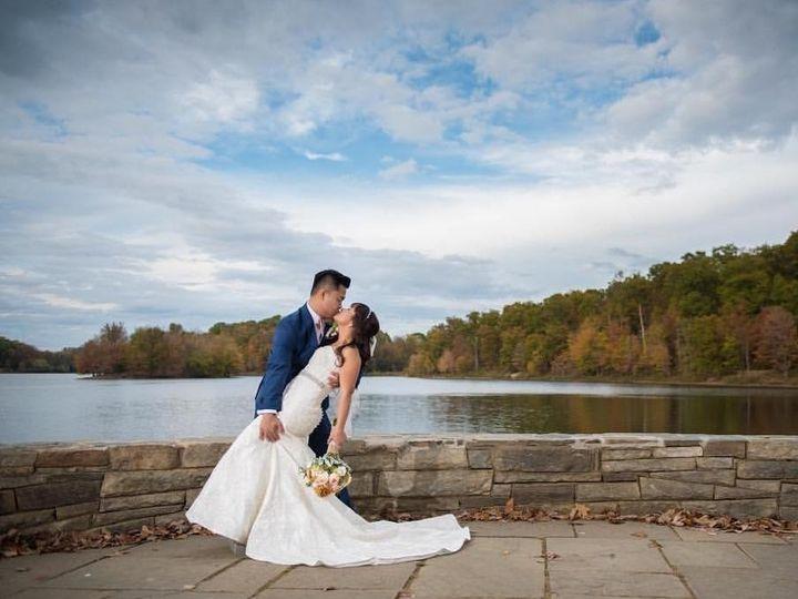 Tmx E14742 51 1018254 Alexandria, VA wedding beauty