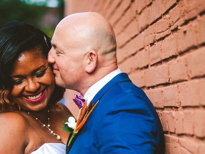 Tmx E14762 1 51 1018254 V1 Alexandria, VA wedding beauty