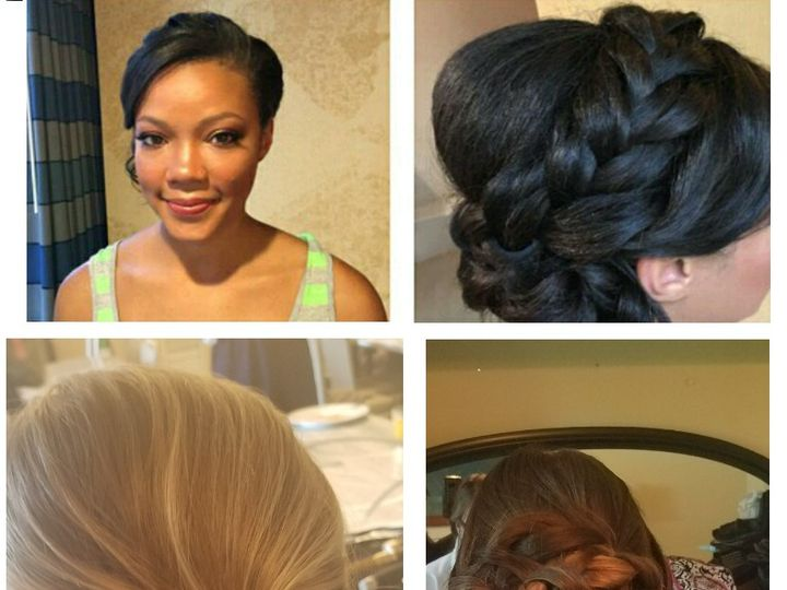 Tmx E14762 2 51 1018254 Alexandria, VA wedding beauty